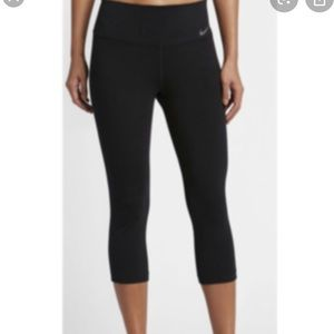 Nike Dri fit women's tights